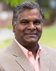 Sivan Subburaju, PhD