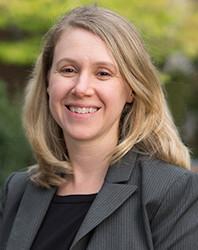 Dawn E. Sugarman, PhD
