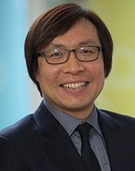 Junghyup Suh, PhD