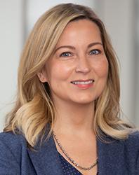 Susan M. Szulewski, MD