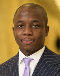 Oluwarotimi Folorunso, PhD