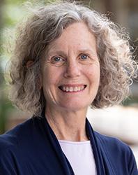 Elizabeth Tomlinson, MD