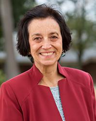 Gail Tsimprea, PhD, RNPC