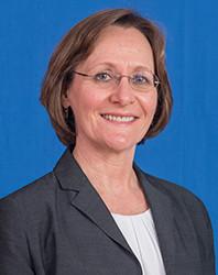 Elsie A. Uffelmann, PhD