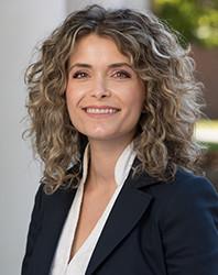 Manjola Ujkaj, MD, PhD