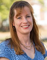 Julie Van der Feen, MDCM