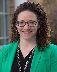 Heather S. Vestal, MD, MHS