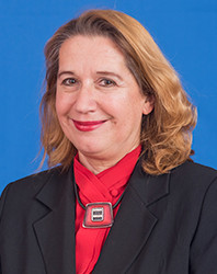 Gordana D. Vitaliano, MD, PhD