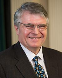 Alexander Vuckovic, MD