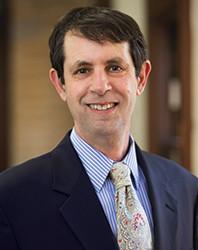 Roger D. Weiss, MD