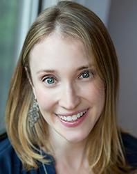 Rachel B. Weiss, PhD