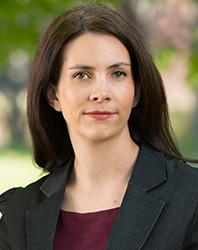 Alexis E. Whitton, PhD