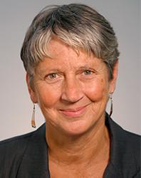 Sherry R. Winternitz, MD