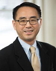 T. Wilson Woo, MD, PhD