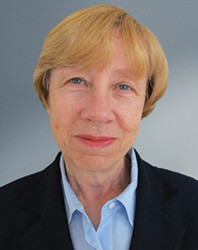 Mary C. Zanarini, EdD