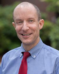 Marc J. Zuckerman, PhD