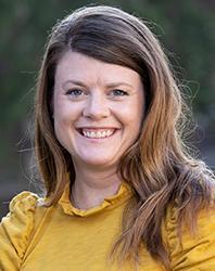 Amanda Sedgewick, DO