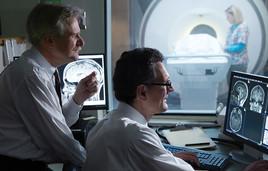 McLean MRI
