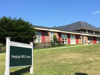 McLean Imaging Center