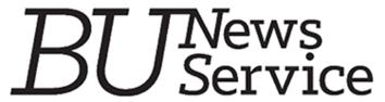 BU News Service