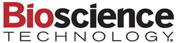 Bioscience Technology