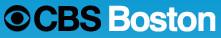 CBS Boston