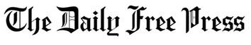 Daily Free Press