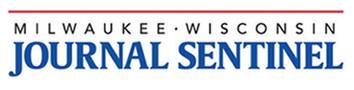 Milwaukee Journel Sentinel