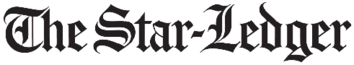 NJ Star-Ledger