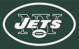 Jets 360