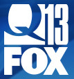 Q13 Fox Seattle