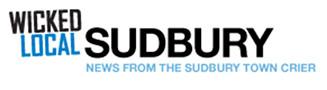 Sudbury Town Crier