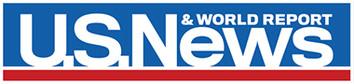 U.S, News & World Report