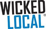 Wicked Local